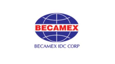 Bexcamex