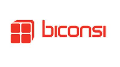 Biconsi