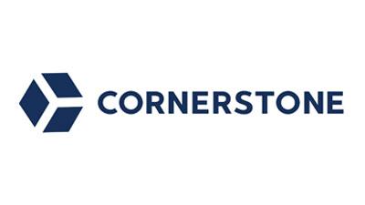 Corners Tone